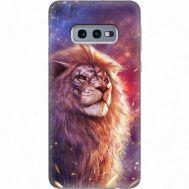 Силиконовый чехол BoxFace Samsung G970 Galaxy S10e (35855-up1948)
