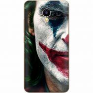 Силиконовый чехол Remax Meizu M5C Joker Background
