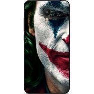 Силиконовый чехол Remax Meizu M6 Joker Background