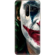 Силиконовый чехол Remax OnePlus 7 Pro Joker Background