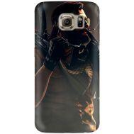 Силиконовый чехол Remax Samsung G920F Galaxy S6 Cs go