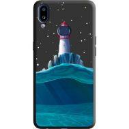 Силиконовый чехол BoxFace Samsung A107 Galaxy A10s Lighthouse (38151-bk58)