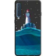 Силиконовый чехол BoxFace Samsung A920 Galaxy A9 2018 Lighthouse (36139-bk58)