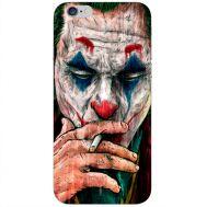 Силиконовый чехол BoxFace Apple iPhone 6 Plus 5.5 Джокер (24581-up2448)