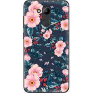 Силиконовый чехол BoxFace Huawei Honor 6C Pro (33132-up2252)