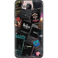 Силиконовый чехол BoxFace Huawei Honor 6C Pro (33132-up2256)