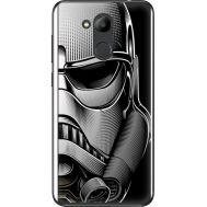 Силиконовый чехол BoxFace Huawei Honor 6C Pro Imperial Stormtroopers (33132-up2413)