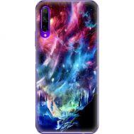 Силиконовый чехол BoxFace Huawei Honor 9X Pro Northern Lights (38262-up2441)