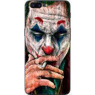 Силиконовый чехол BoxFace OnePlus 5 Джокер (33857-up2448)