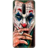 Силиконовый чехол BoxFace OnePlus 7 Pro Джокер (37257-up2448)