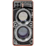 Силиконовый чехол BoxFace OPPO A73 Rolleiflex (41741-up2447)
