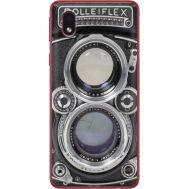 Силиконовый чехол BoxFace Samsung A013 Galaxy A01 Core Rolleiflex (40875-up2447)