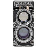 Силиконовый чехол BoxFace Samsung G950 Galaxy S8 Rolleiflex (29896-up2447)
