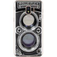 Силиконовый чехол BoxFace Samsung J260 Galaxy J2 Core Rolleiflex (35249-up2447)