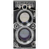 Силиконовый чехол BoxFace Samsung J710 Galaxy J7 2016 Rolleiflex (25138-up2447)