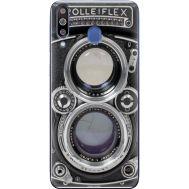 Силиконовый чехол BoxFace Samsung M305 Galaxy M30 Rolleiflex (36973-up2447)