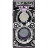 Силиконовый чехол BoxFace Samsung N960 Galaxy Note 9 Rolleiflex (34914-up2447)
