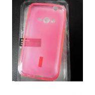 Capdase Samsung S6810 Pink