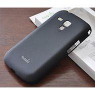 Moshi iGlaze Shap on Case Samsung S7562 black