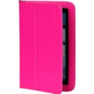 Yoobao Samsung TAB P3100 executive pink(P6200/P6800)