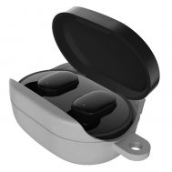 Чехол для Redmi AirDots Protective case серый