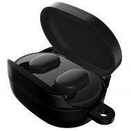 Чехол для Redmi AirDots Protective case черный
