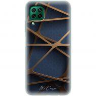Чехол для Huawei P40 Lite Mixcase разное дизайн 18