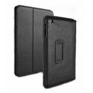 Yoobao iPad mini executive black