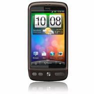 Yoobao HTC G7 Desire мат