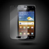 Пленка Samsung i8150 мат