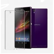 Rootacase Sony Xperia ZR Anti Shock