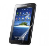 ПЛЕНКА ScreenGUARD SamP6200 мат Tab7.0
