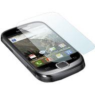 Пленка Samsung S5670 мат
