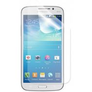 Rootacase Samsung i9150 Protection clear