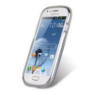 Rootacase Samsung i8190 Diamond