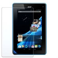 ПЛЕНКА ScreenGUARD Acer Icona Tab B1/A71 глянец