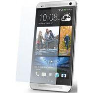 Rootacase HTC ONE 801e Diamond