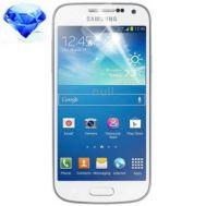 Rootacase Samsung i9200 Diamond