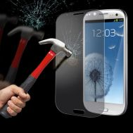 Rootacase Samsung i9300 Anti Shock