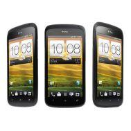 Yoobao HTC One S глянец