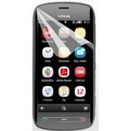 Пленка Nokia 808 глянец