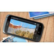 Yoobao HTC One S мат