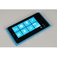 Пленка Nokia 900 мат