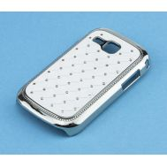 Накладка Diamond Cover Sams S5292 White