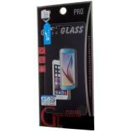 Защитное стекло для Xiaomi Redmi 3/3S (OEM)