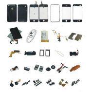 Connector(разъём для зарядки)Samsung N7100+Flat