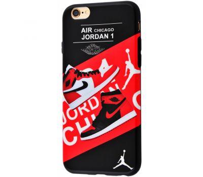 Чехол IMD для iPhone 7 / 8 yang style chicago 1066582