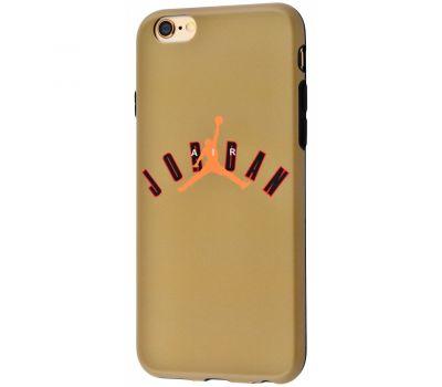 Чехол IMD для iPhone 7 / 8 yang style air 1066583