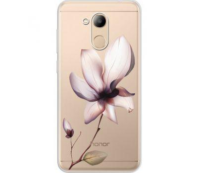 Силиконовый чехол BoxFace Huawei Honor 6C Pro Magnolia (34984-cc8)