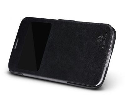 Nillkin V-Series leather case Sams i9150 black 2961